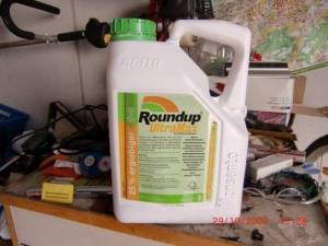 roundup_2009
